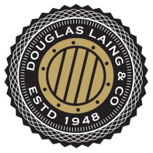 Douglas Laing & Co