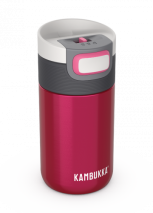 Термо чаша KAMBUKKA Etna 300ml Raspberry