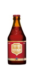 CHIMAY Red Rouge 7%