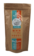 Чай Blue Bag Tea Orange